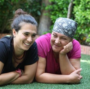 Entrenamiento-personal-cancer-de-mama