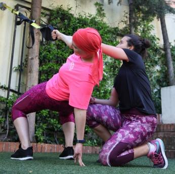 ejercicio-y-cancer-2